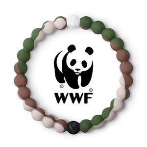 LOKAI Cause Collection Bracelet, Wild,